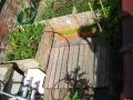 Le jardin de Filippo