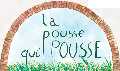 lapoussequipousse_final_web